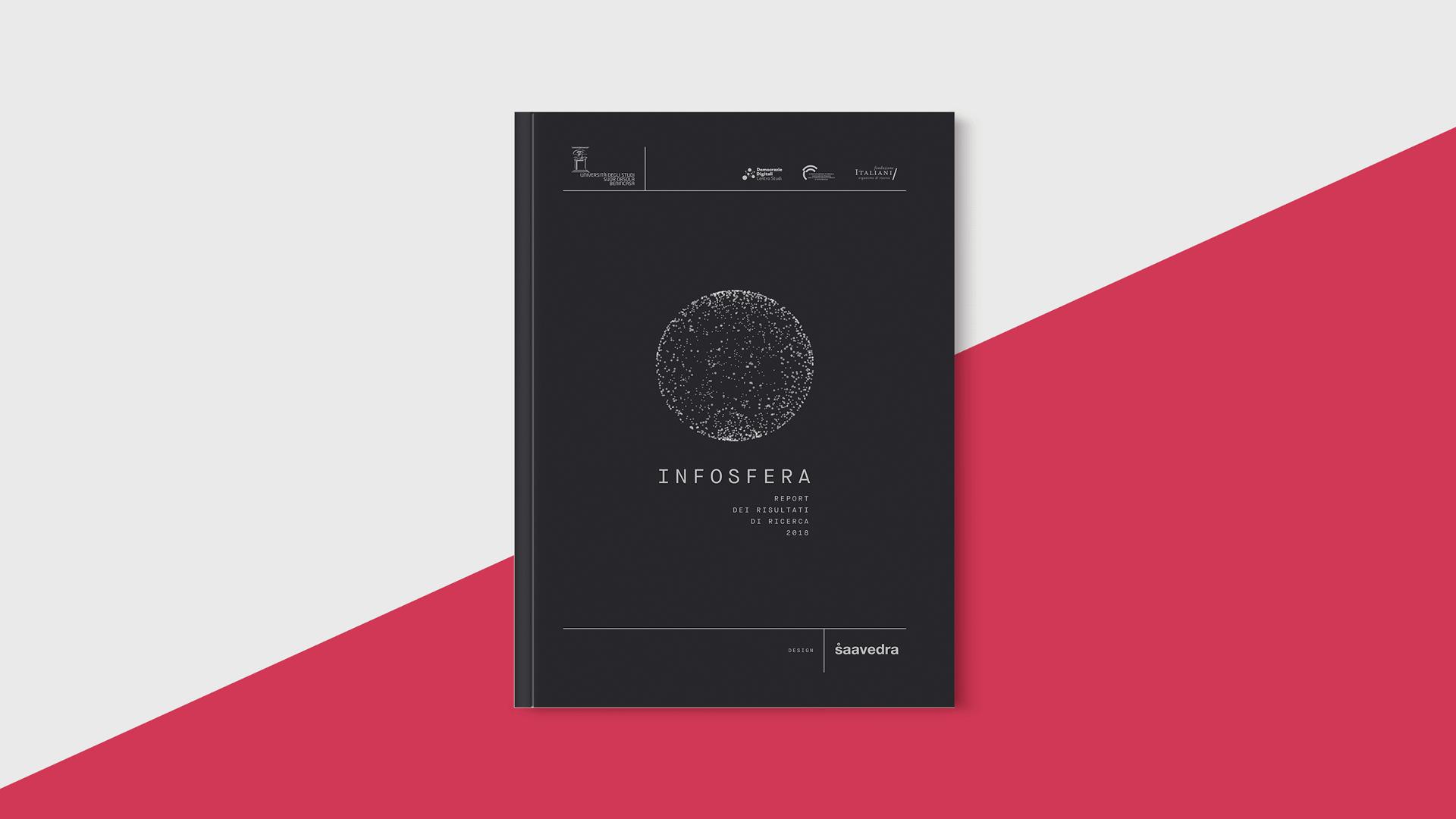 infosfera 2018 saavedra comunicazione napoli